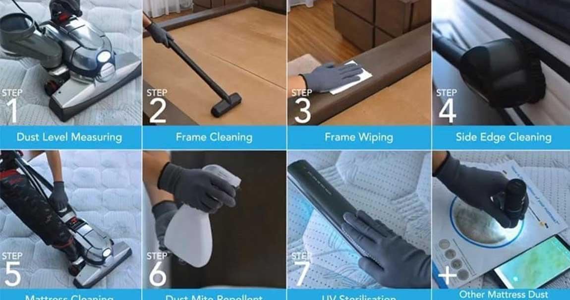 7-langkah-servis-tilam-coway