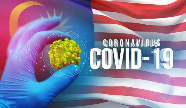 covid-19-malaysia
