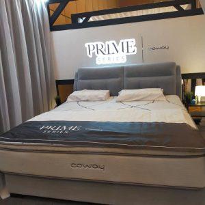 tilam coway premium 2