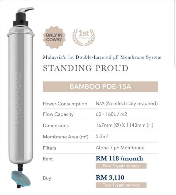 promosi-harga-penapis-air-luar-coway-bamboo-2020