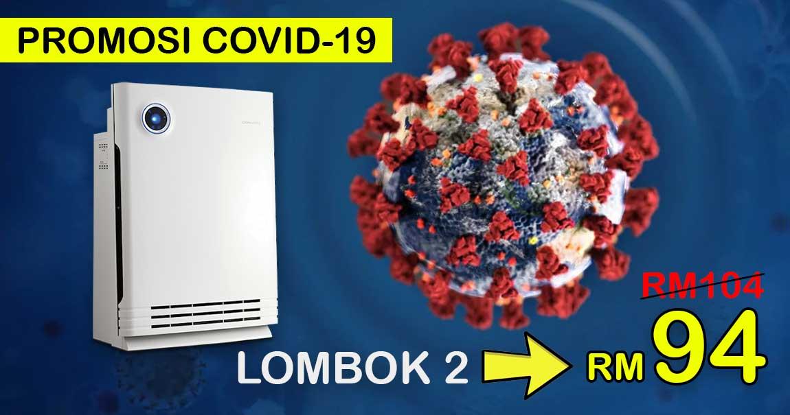 promosi-covid-19-lombok-2-coway