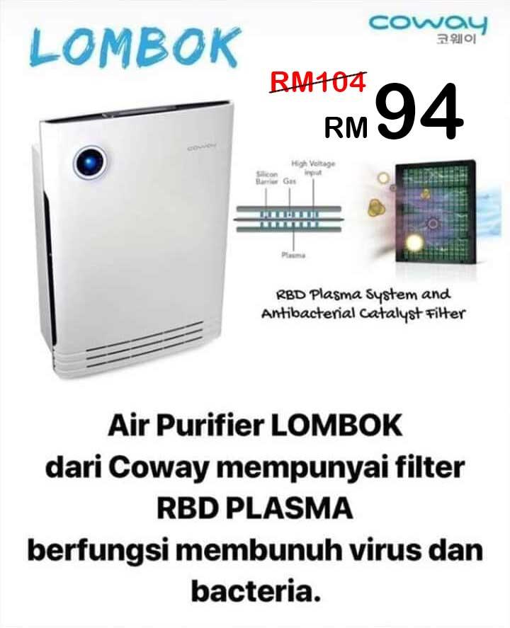 promosi-lombok-2-covid-19