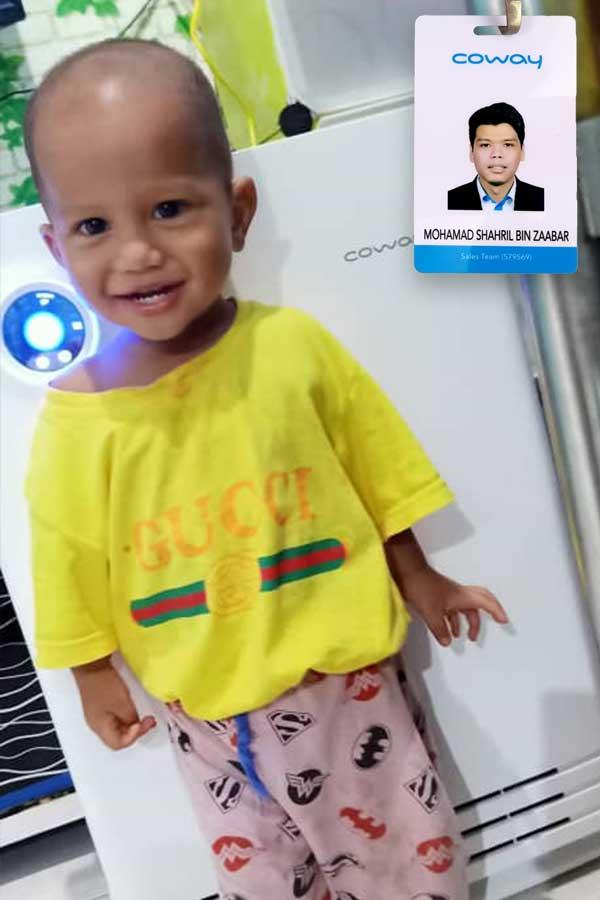 ayob-lombok1