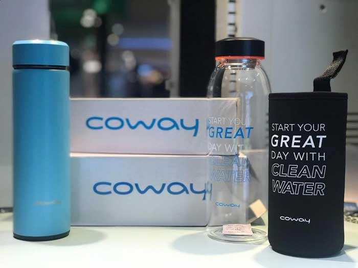 coway-freegift