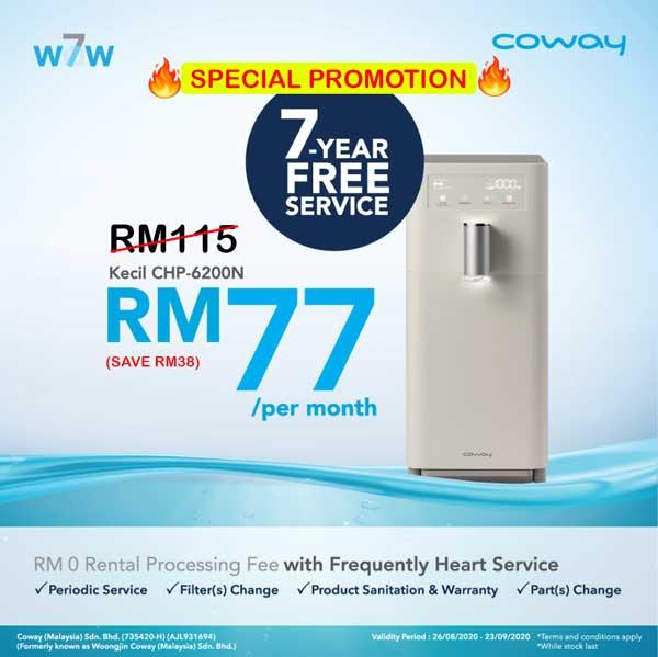 promosi-khas-kecil-coway-77