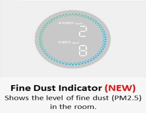 fine-dust-indicator-lombok3