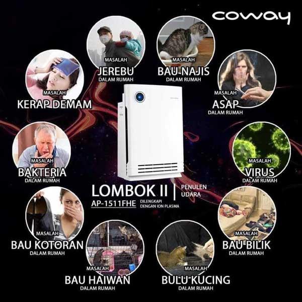 kelebihan-lombok-2-coway