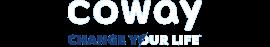 logo-coway-2021