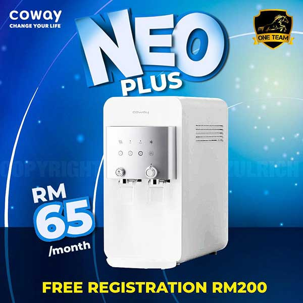 promosi-neo-plus-coway-rm65