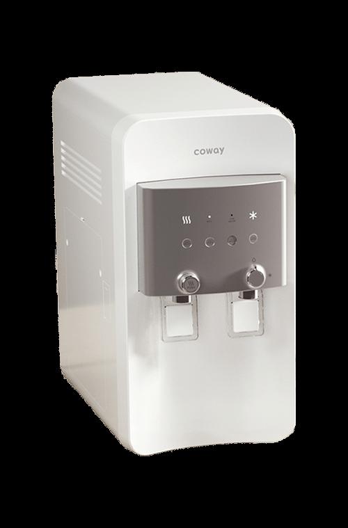 coway-neo-plus-65-new