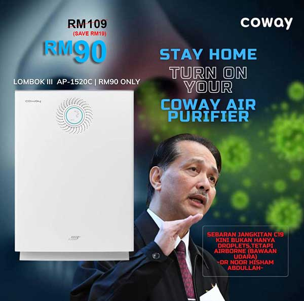 promosi-lombok-3-coway-90