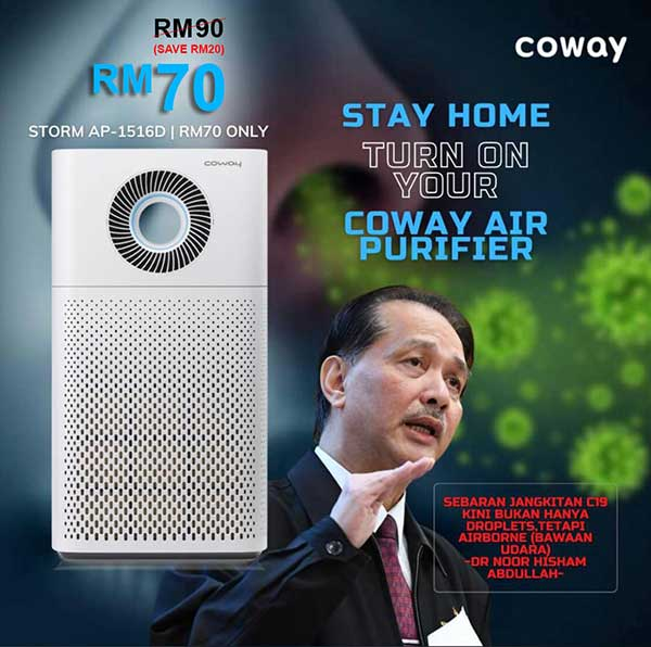 promosi-storm-coway-70
