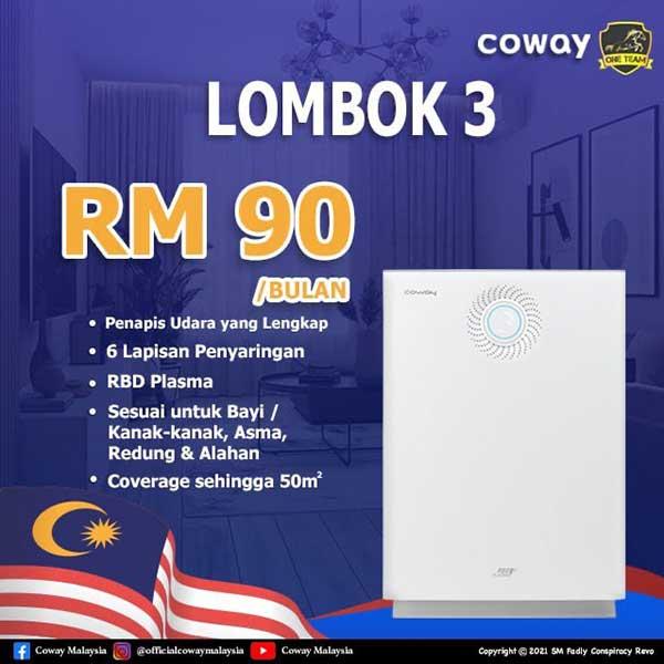 promosi-merdeka-lombok-coway-70