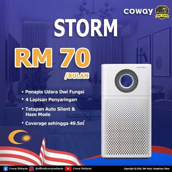 promosi-merdeka-storm-coway-70